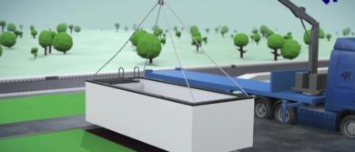 3D animatie TVR Kunststoffen