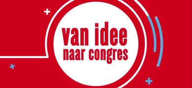animatievideo PvdA