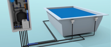 3D animatie Sibo