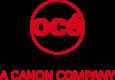 OCE_600x600
