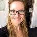 Suzanne Braaksma, owner van Paperless Animations