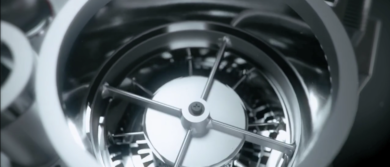 3D animatie Canon VarioPrint 6000 Titan